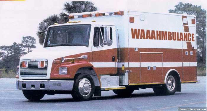 wahmbulance-1.jpg