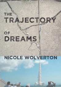 New book by Nicole Wolverton is a great read for  those who love thrillers.