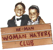 he-man-woman-haters