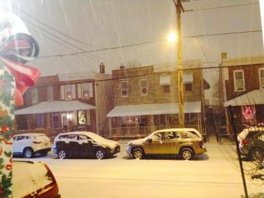snowbigdeal