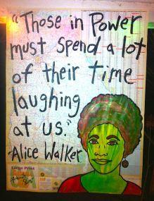 Alice Power