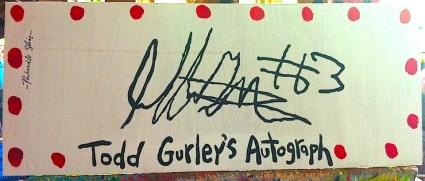 Gurley