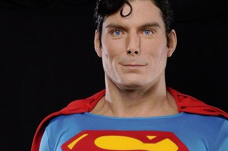 christopher-reeve-statue