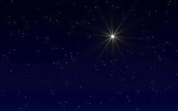stargif
