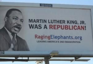 MLKRepublicanBillBoard
