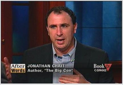 jonathan-chait