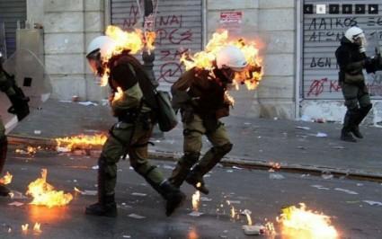 Greece-burns