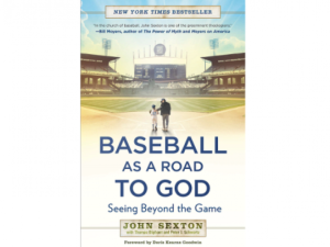 Baseball.As_.A.Road_.To_.God_-668x501