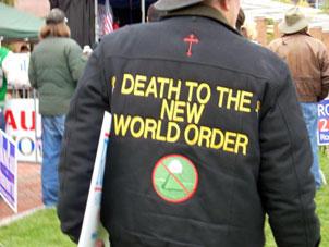 patriot-death